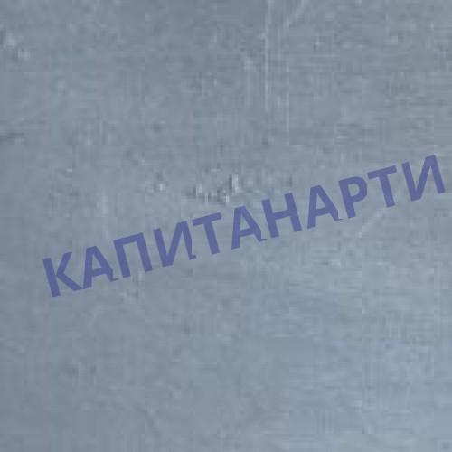 ПК - паронит кислотостойкий
