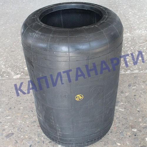 Пневмобаллоны (РКО)
