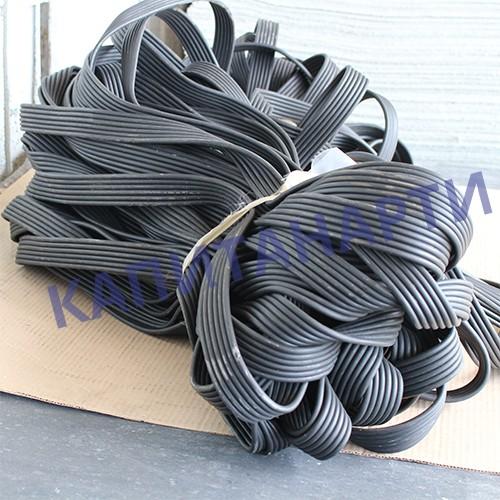 Шнур резиновый 1-1С