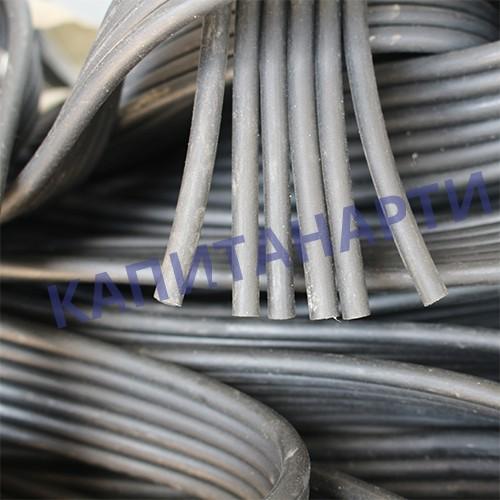 Шнур резиновый 1-4С