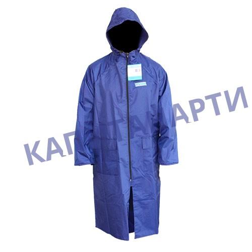 Одежда защитная (Спецодежда)
